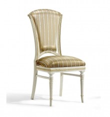 TN 1155 CHAISE COL. INSPIRATION