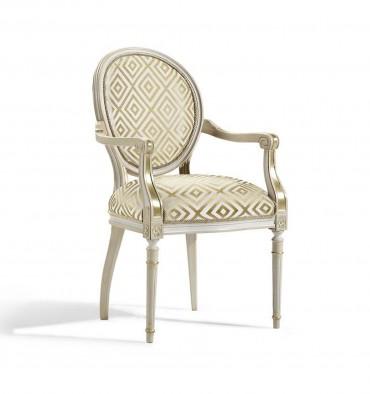 http://www.tecninovainteriors.com/1138-thickbox_default/1154-fauteuil-col-inspiration.jpg