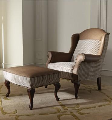 http://www.tecninovainteriors.com/1177-thickbox_default/2107-fauteuil-col-loc.jpg