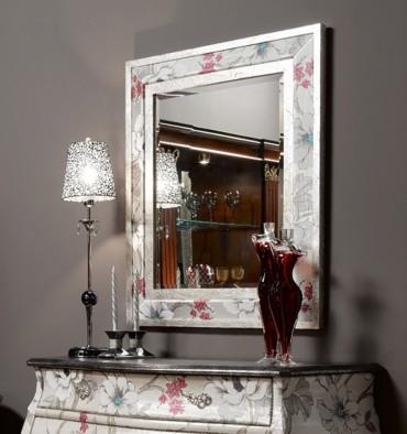 http://www.tecninovainteriors.com/1195-thickbox_default/407810-miroir-col-loc.jpg