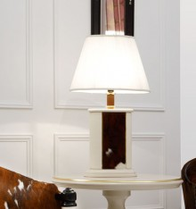 TN 4088/11 LAMPE COL. LOC