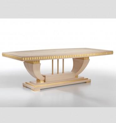 http://www.tecninovainteriors.com/1225-thickbox_default/40858-table-manger-col-loc.jpg