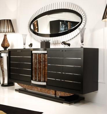 http://www.tecninovainteriors.com/1231-thickbox_default/416514-dressoir-col-loc.jpg