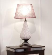 TN 4189/11 LAMP COL. LOC