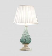 TN 4189/11 LAMPE COL. LOC