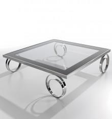 TN 4193/1 TABLE COL. LOC