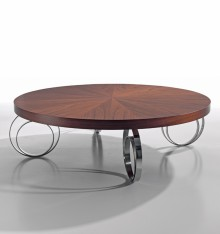 TN 4193/4 TABLE COL. LOC
