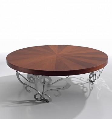 http://www.tecninovainteriors.com/1317-thickbox_default/41954-table-col-loc.jpg