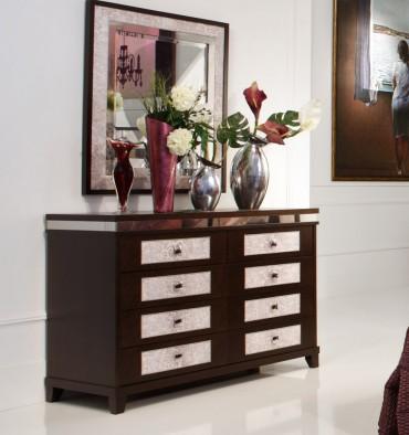 http://www.tecninovainteriors.com/1333-thickbox_default/420126-chest-of-drawers-col-loc.jpg