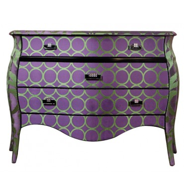 http://www.tecninovainteriors.com/1347-thickbox_default/4591-chest-of-drawers-col-loc.jpg