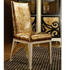 TN 1271 CHAISE COL. INSPIRATION