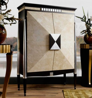 http://www.tecninovainteriors.com/1383-thickbox_default/4151-mueble-bar-col-inspiration.jpg
