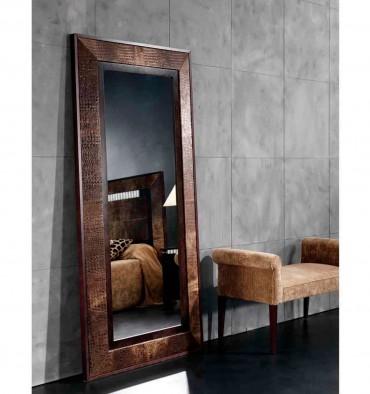http://www.tecninovainteriors.com/1451-thickbox_default/407810-miroir-col-inspiration.jpg