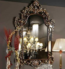TN 4145/10 MIRROR COL. INSPIRATION