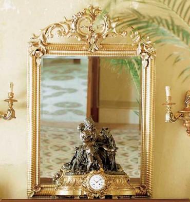 http://www.tecninovainteriors.com/1459-thickbox_default/5031-miroir-col-inspiration.jpg