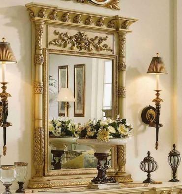 http://www.tecninovainteriors.com/1460-thickbox_default/5039-miroir-col-inspiration.jpg