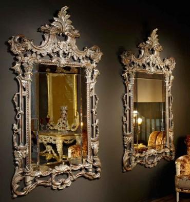 http://www.tecninovainteriors.com/1462-thickbox_default/504810-miroir-col-inspiration.jpg
