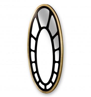 http://www.tecninovainteriors.com/1472-thickbox_default/50592-miroir-col-inspiration.jpg