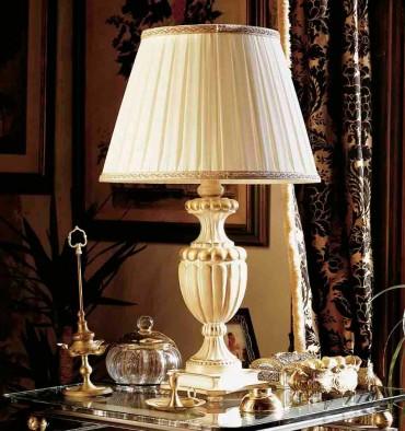 http://www.tecninovainteriors.com/1473-thickbox_default/50592-lampe-de-chevet-col-inspiration.jpg