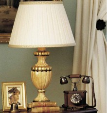 TN 3114 LAMPE DE CHEVET COL. INSPIRATION