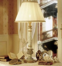 TN 3129 LAMPE DE CHEVET COL. INSPIRATION