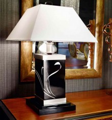 TN 4067/11 LAMPE DE CHEVET COL. INSPIRATION