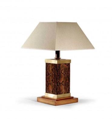 http://www.tecninovainteriors.com/1478-thickbox_default/406711-lampe-de-chevet-col-inspiration.jpg