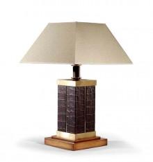 TN 4067/11 TABLE LAMP COL. INSPIRATION