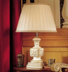 TN 4071/11 LAMPE DE CHEVET COL. INSPIRATION