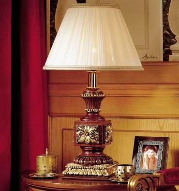 http://www.tecninovainteriors.com/1484-thickbox_default/407111-lampe-de-chevet-col-inspiration.jpg