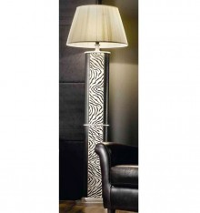 TN 4088/13 LAMPE DE CHEVET COL. INSPIRATION