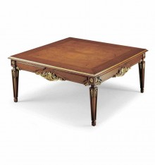 TN 4053/1 TABLE COL. INSPIRATION