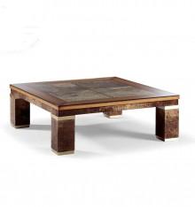 TN 4067/1 TABLE COL. INSPIRATION