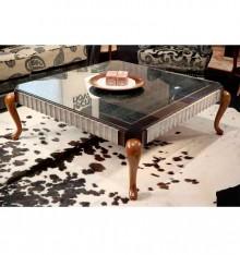 TN 4069/1 TABLE COL. INSPIRATION
