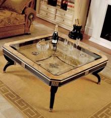 TN 4075/1 TABLE COL. INSPIRATION