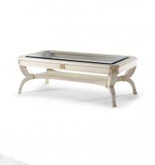 TN 4075/2 TABLE COL. INSPIRATION