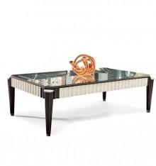 TN 4090/2 TABLE COL. INSPIRATION