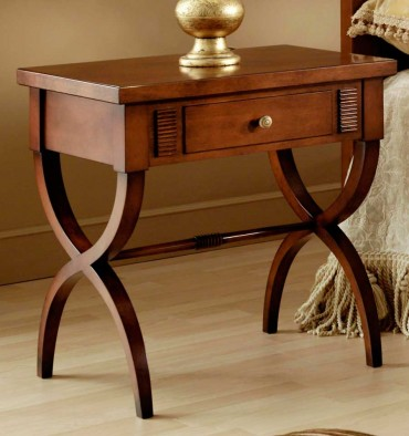 http://www.tecninovainteriors.com/1579-thickbox_default/4550-table-col-inspiration.jpg