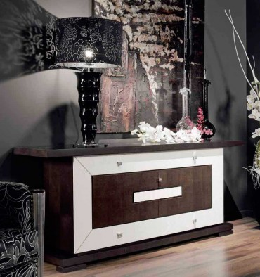 http://www.tecninovainteriors.com/1597-thickbox_default/4097-mueble-tv-col-inspiration.jpg