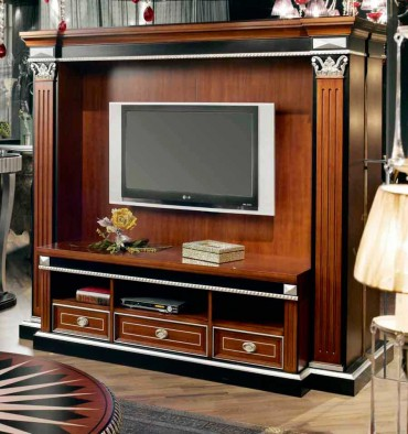 4143 7 Meuble Tv Col Inspiration