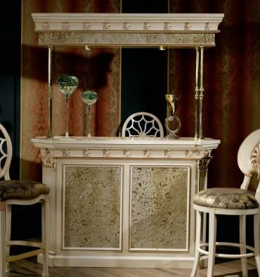 http://www.tecninovainteriors.com/2184-thickbox_default/414318-meuble-bar-cuir-col-inspiration.jpg
