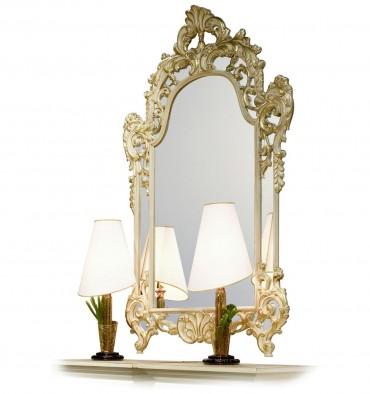 http://www.tecninovainteriors.com/2194-thickbox_default/414510-miroir-col-inspiration.jpg