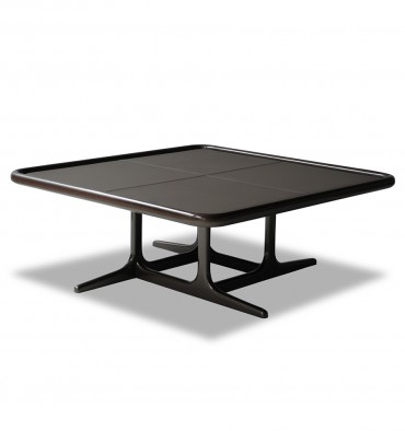 http://www.tecninovainteriors.com/2295-thickbox_default/42201-table.jpg