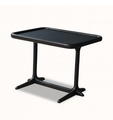 http://www.tecninovainteriors.com/2302-thickbox_default/42203-table.jpg
