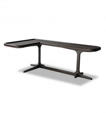 http://www.tecninovainteriors.com/2309-thickbox_default/42204-table.jpg