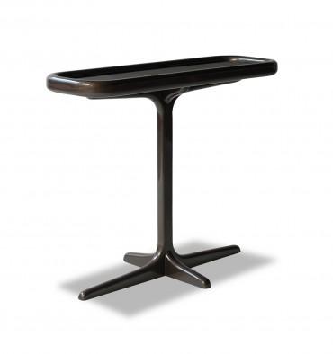 http://www.tecninovainteriors.com/2317-thickbox_default/42205-table.jpg