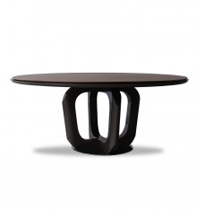 4221/8 DINNING TABLE