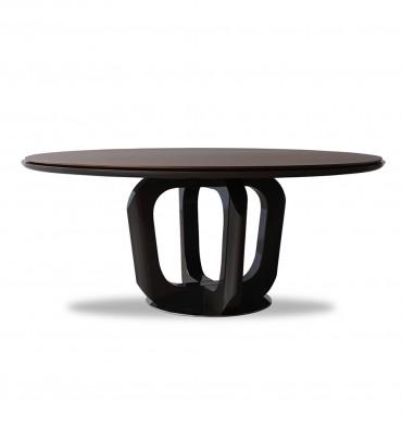http://www.tecninovainteriors.com/2322-thickbox_default/42218-table-de-salle-a-manger.jpg