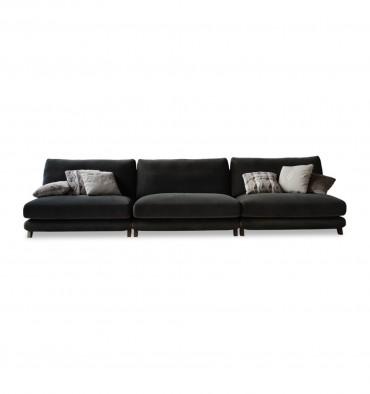 http://www.tecninovainteriors.com/2438-thickbox_default/1745-sofa.jpg