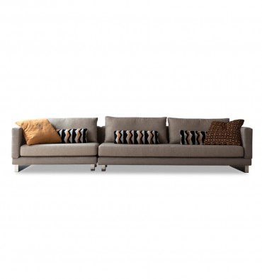 http://www.tecninovainteriors.com/2442-thickbox_default/1746-sofa.jpg